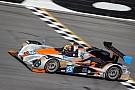 8Star back in contention as horrific crash halts 24 Hours of Daytona