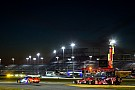 The DeltaWing coupe logs 288 laps and 1,035 miles in 16 hours of Rolex 24