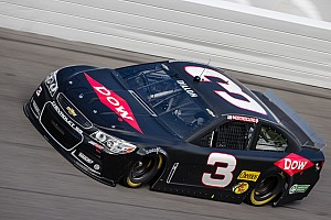 NASCAR Cup Preview RCR and Lucas Oil partner up