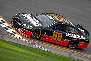 NASCAR Cup Breaking news Kelley Blue Book to sponsor Dale Earnhardt Jr.