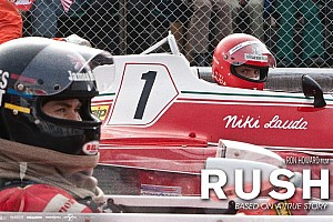 Formula 1 Obituary