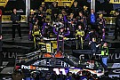 Hamlin captures The Sprint Unlimited at Daytona