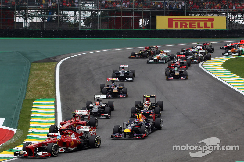 Decision about new 2015 teams delayed - report