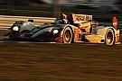 Muscle Milk Pickett Racing struggles at Sebring