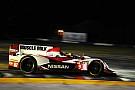Pickett Racing to skip Long Beach and Laguna Seca rounds