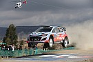 Hyundai Motorsport set for three-car debut at Rally de Portugal