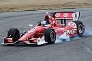 Brembo upgrades brake systems for 2014 Verizon Indycar Series