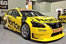 Nissan Motorsport announces endurance event co-drivers for Norton Hornets