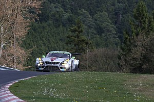 Endurance Preview Marc VDS ready for more Green Hell adventures