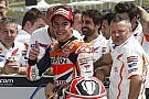 Marquez secures second race win of 2014 by a country mile in Austin