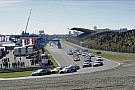 New regulations, new drivers – the 2014 DTM