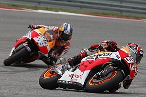 MotoGP Interview Bridgestone: Americas MotoGP debrief with Masao Azuma