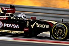 Lotus looks to end crisis in China, Spain
