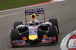 Formula 1 Breaking news Struggling Vettel to get new 'Suzie' - Marko