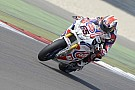 Jonathan Rea takes race 2 win in tricky conditions