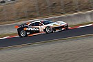 GT Asia all set for Season opener in AFOS Event at the Korea International Circuit