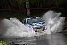Rally Argentina press conference: 'One of the roughest rallies I have seen'