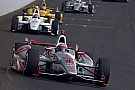 Indy 500 time trials: a new day is dawning