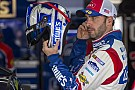 In his own words: Jimmie Johnson talks about his first win of 2014