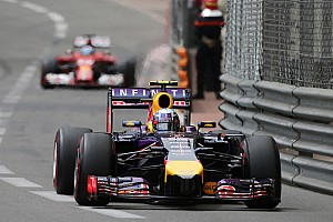 Formula 1 Breaking news Red Bull to bill Renault for 2014 crisis - report
