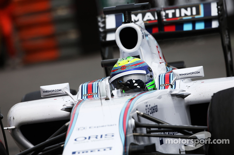 New engine era 'far too expensive' - Head