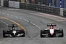 F1 cost cutting to hit high gear in June
