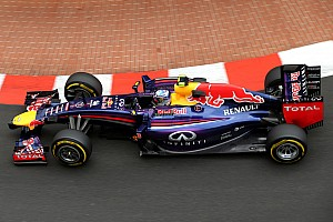 Formula 1 Breaking news Marko denies Red Bull coaxing VW into F1