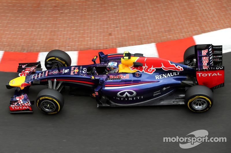 Marko denies Red Bull coaxing VW into F1