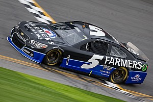 NASCAR Cup Breaking news Farmers Insurance re-ups with Hendrick Motorsports and Kasey Kahne