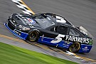 Farmers Insurance re-ups with Hendrick Motorsports and Kasey Kahne