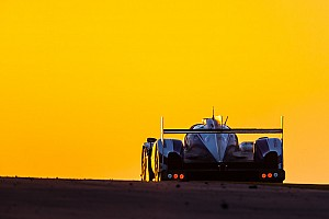 Le Mans Commentary Top 10 photos of the week: 2014-06-18, Le Mans edition by Eric Gilbert