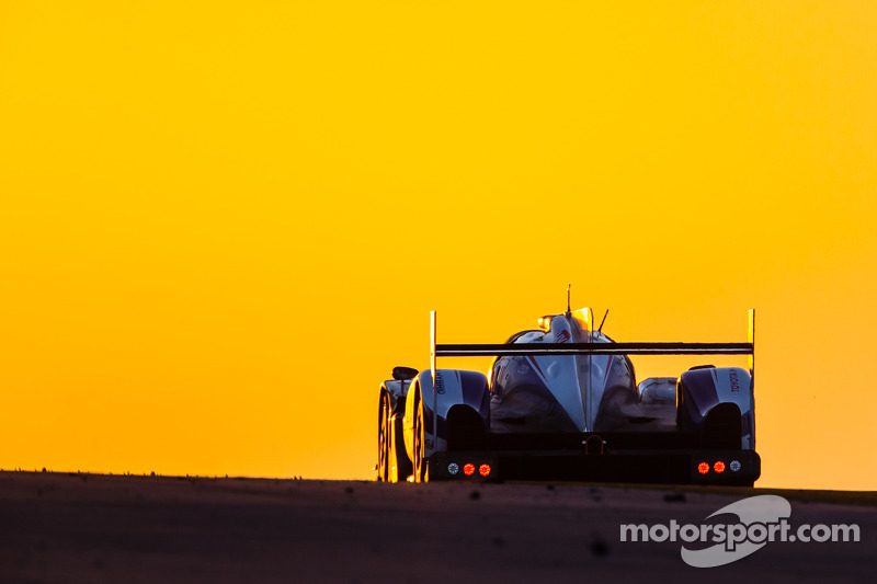 Top 10 photos of the week: 2014-06-18, Le Mans edition by Eric Gilbert