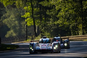Le Mans Commentary Top 10 photos of the week: 2014-06-19, Le Mans edition by James Holland