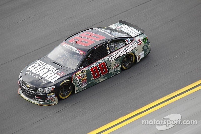 Dale Earnhardt Chevrolet >> National Guard terminating sponsorship of Dale Earnhardt Jr. and Graham Rahal