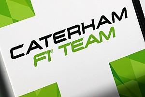 Other open wheel Breaking news Caterham F1 Team appoints Sean Walkinshaw Racing as its BRDC Formula 4 driver development team