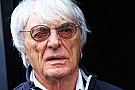 Bank 'not closed' to higher Ecclestone settlement