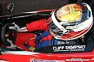 Pro Mazda Friday qualifying and practice recap