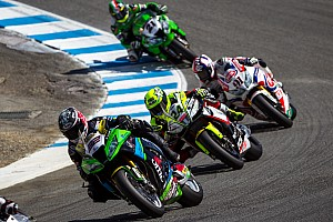 World Superbike Breaking news SBK commission decision