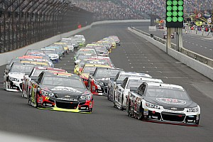NASCAR Cup Analysis Now that the Chase field is set, it's time to rate the likely winners