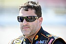 Tony Stewart cleared by grand jury in death of Kevin Ward Jr.