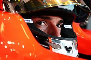 Formula 1 Breaking news Bianchi moved to ICU following brain surgery as more details regarding crash emerge
