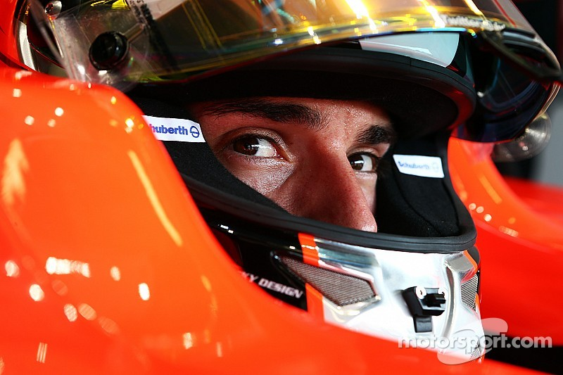 Bianchi moved to ICU following brain surgery as more details regarding crash emerge