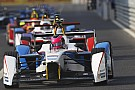 Sport TV acquire live Formula E coverage for Portugal