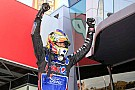 Mostert's Bathurst win is the best thing to happen to V8 Supercars in quite some time