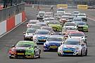 Should the BTCC adopt a 'showdown' points system?