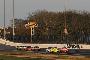 ARCA Breaking news ARCA again starts its season at Daytona on February 14, 2015