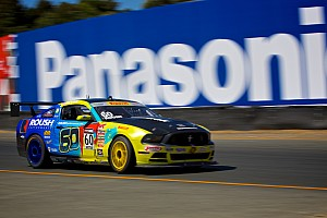 PWC Breaking news Pirelli World Challenge announces changes for 2015