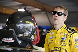 NASCAR Cup Commentary Keselowski in a must-win situation … again