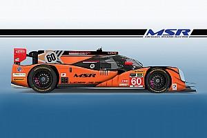 IMSA Breaking news Confirmed: Michael Shank Racing partners with Honda