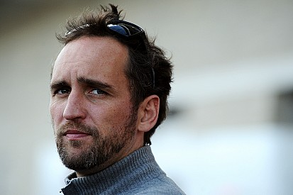 Franck Montagny tests positive for cocaine
